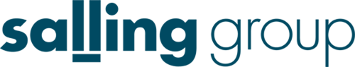 Salling Group logo